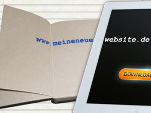 ebook kostenlos downloaden
